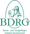 tysk-bdrg_logo