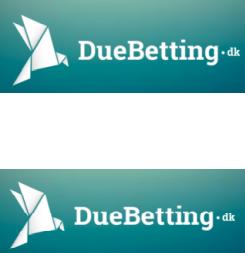 Duebetting.dk